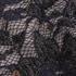 期货  蕾丝 针织 低弹 染色 连衣裙 短裙 套装 女装 春秋 61212-60