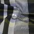 格子 全涤 梭织 色织 无弹 衬衫 外套里布 大衣里布 短裤 薄 光面 60324-31