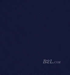 里布 素色 染色 薄 無彈 棉感 全滌 70411-22