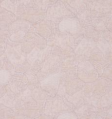 期货  蕾丝 针织 低弹 染色 连衣裙 短裙 套装 女装 春秋 61212-33