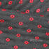 几何 提花 色织 女装 外套 大衣 春秋 60519-11