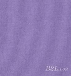 毛纺 针织 染色 素色 低弹 绒感 春秋 外套 卫衣 女装 时装 90827-8