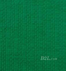 素色 針織 染色 小提花 高彈 針織衫 外套 連衣裙 春夏 女裝 80517-53
