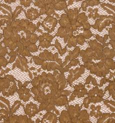 期货  蕾丝 针织 低弹 染色 连衣裙 短裙 套装 女装 春秋 61212-153