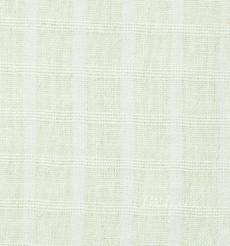 格子 素色 梭织 色织 无弹 连衣裙 衬衫 柔软 细腻 女装 春夏 71116-6