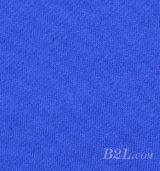 素色 针织 染色 春秋 卫衣 外套 女装  90813-12