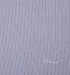 人丝 条子 微弹 色织 梭织 春秋 衬衫 外套 连衣裙 女装 80623-62