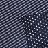 格子 提花 圆机 针织 纬编 T恤 针织衫 连衣裙 棉感 弹力 期货 60312-145