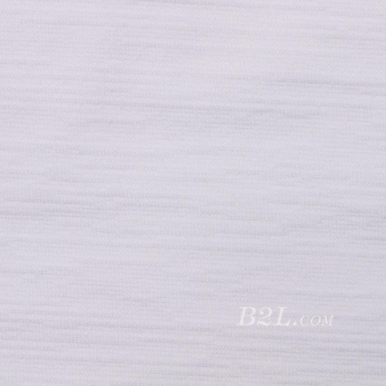 素色 针织 染色 弹力 象形纹 春夏 针织衫 外套 T恤 女装 80517-10