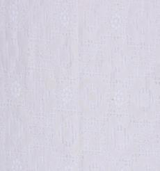 期货  蕾丝 针织 低弹 染色 连衣裙 短裙 套装 女装 春秋 61212-187