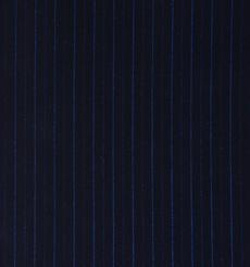 條子 梭織 色織 磨毛 無彈 襯衫 外套 長褲 柔軟 細膩 男裝 女裝 春秋 期貨 70410-81
