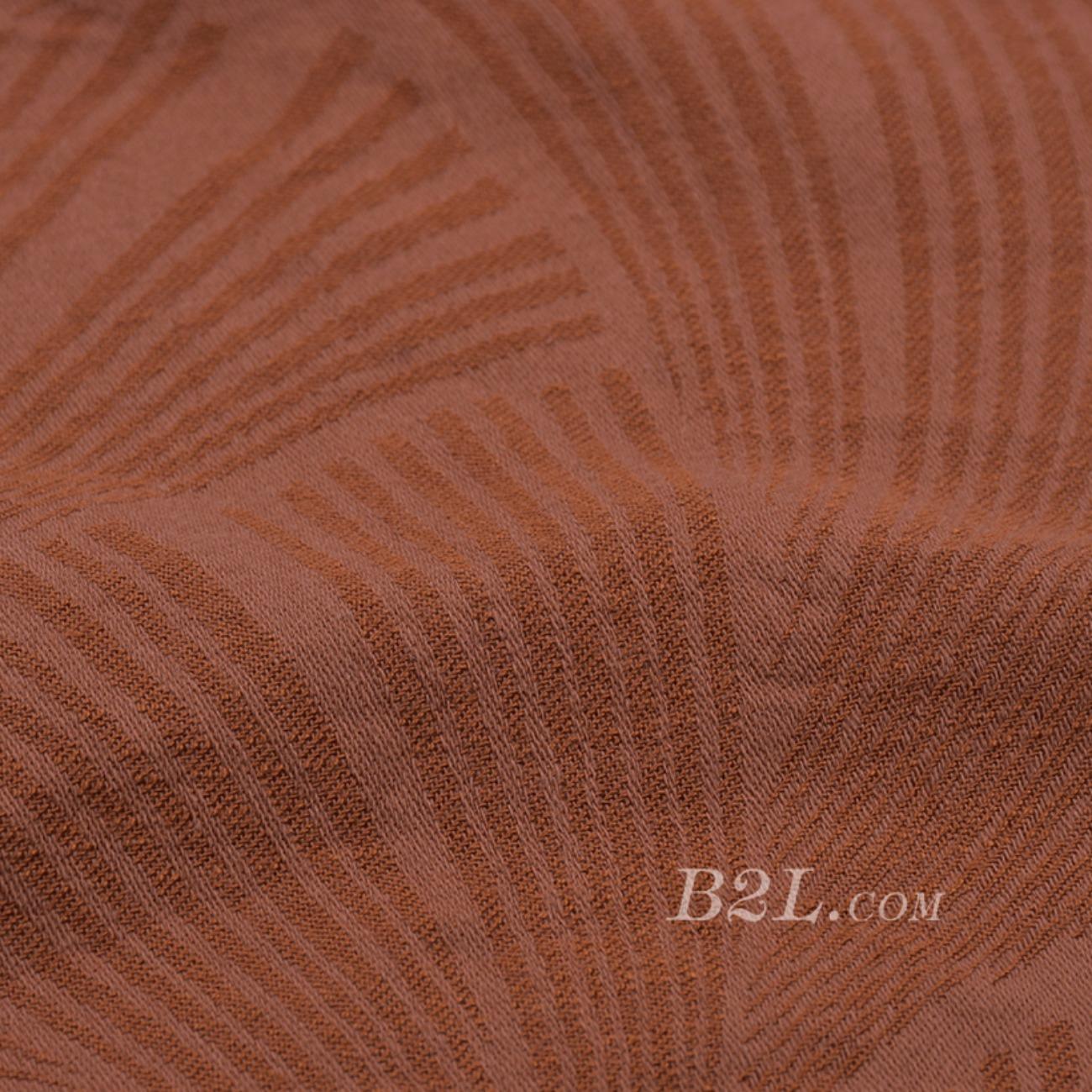 素色 梭織 低彈 全棉 連衣裙 襯衫 女裝  80604-31