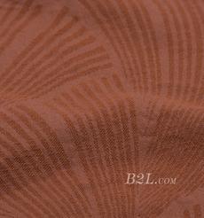 素色 梭织 低弹 全棉 连衣裙 衬衫 女装  80604-31