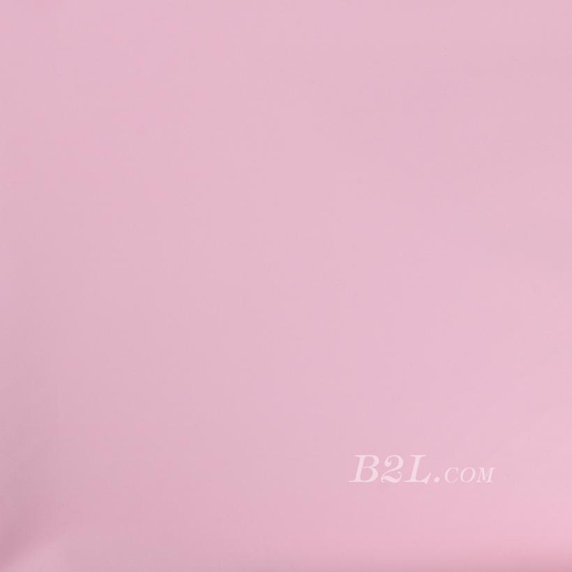 春 梭织 棉感 偏厚低弹 纬弹  平纹 细腻  柔软 染色 女装 秋 双层布70705-20