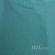 圆点 针织 提花 低弹 外套 连衣裙 短裙 60526-13