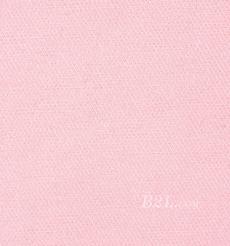 斜纹 素色 梭织 染色 低弹 连衣裙 衬衫 细腻 女装 春夏 71116-2