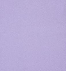 斜纹 素色 梭织 染色 双面 低弹 连衣裙 裤子 外套 厚 柔软 细腻 女装 春秋 全涤 70827-2