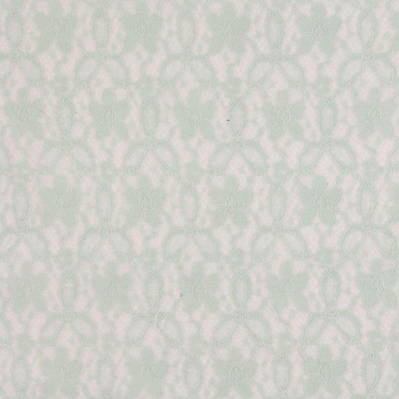 期货  蕾丝 针织 低弹 染色 连衣裙 短裙 套装 女装 春秋 61212-121