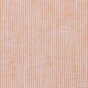 条子 梭织 色织 低弹 衬衫 连衣裙 短裙 棉感 柔软 现货 棉麻 女装 男装  71028-67