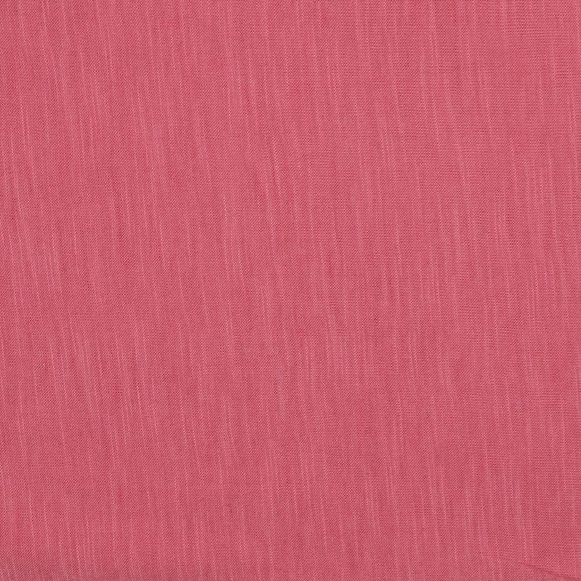 针织 素色 竹节 棉感 高弹 四面弹 平纹 细腻 柔软 纬编 女装 童装 汗衫 染色 TR 70531-1