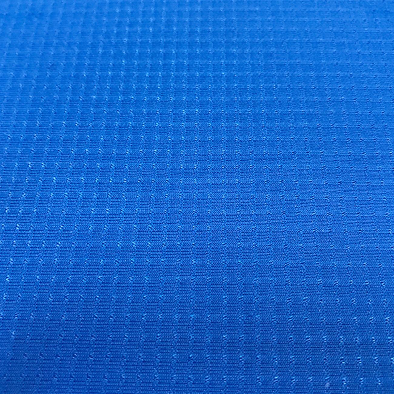 莱卡布厂家直销方格纹布料