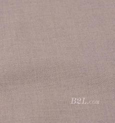 素色 微弹 染色 梭织 春秋冬 外套 西装 女装  80623-9