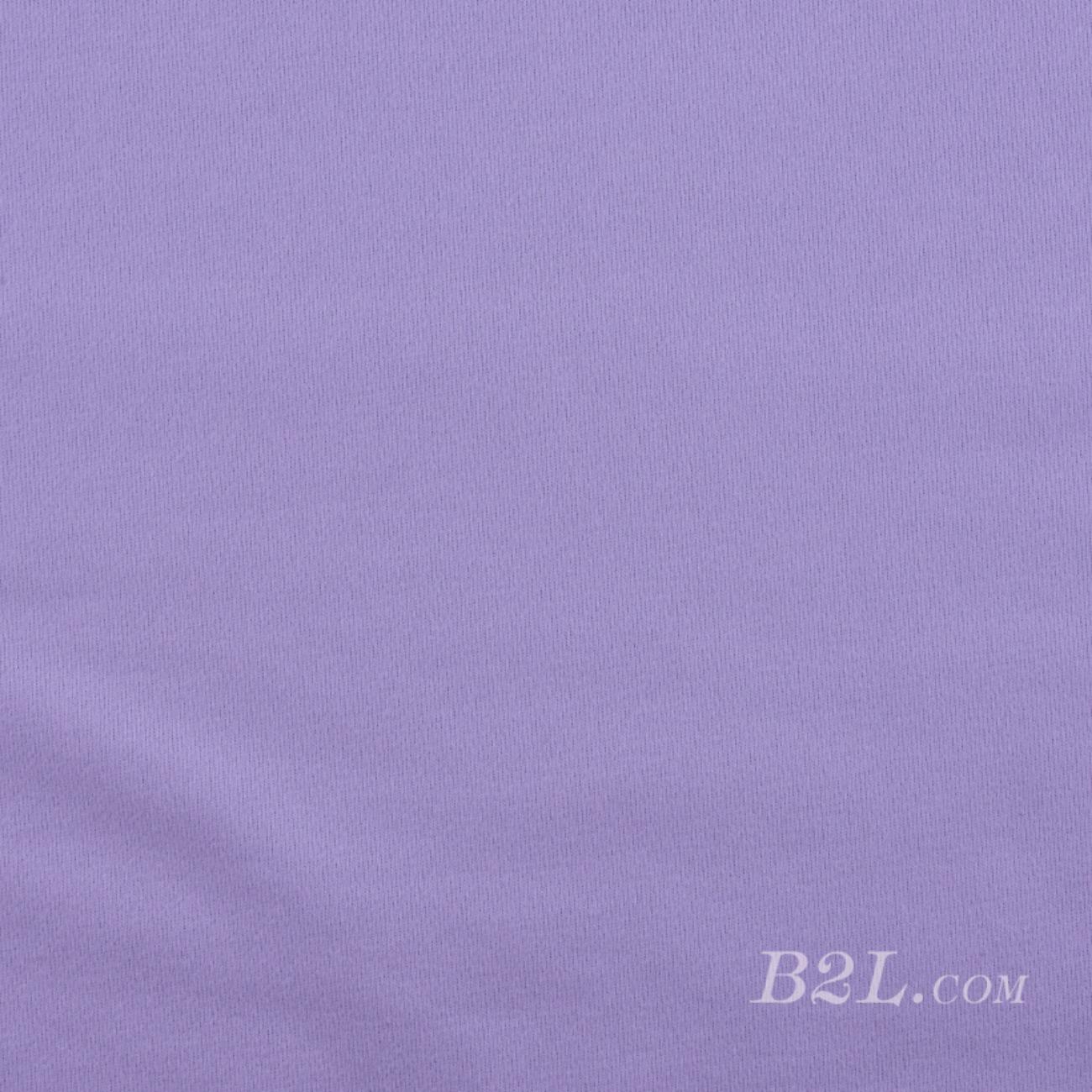 针织染色素色面料-春秋卫衣T恤休闲服面料 Z45