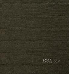 针织 染色 银丝 高弹 针织衫 男装 女装 80517-17