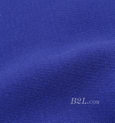 机理套料 素色 梭织 双层 低弹 套装 连衣裙 女装 春秋 80108-31