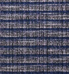 針織染色毛紡面料-秋冬外套大衣面料90904-3