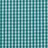 现货 全棉 格子 梭织 低弹 柔软 细腻 棉感 衬衫 连衣裙 男装 女装 春夏秋 71028-33