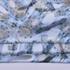 抽象 期货 梭织 印花 连衣裙 衬衫 短裙 薄 女装 春夏 60621-122