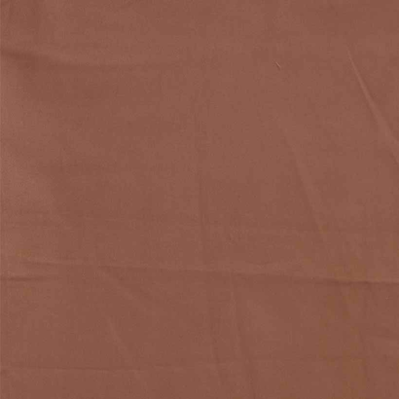 现货素色梭织色织低弹休闲时尚风格衬衫连衣裙 短裙 棉感 60929-22