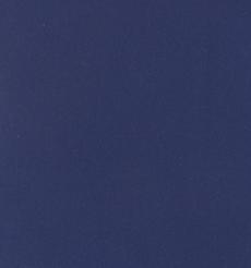 素色 圓機 針織 染色 拉毛 低彈 外套 褲子 西裝 細膩 無光 男裝 女裝 童裝 春秋 61116-7
