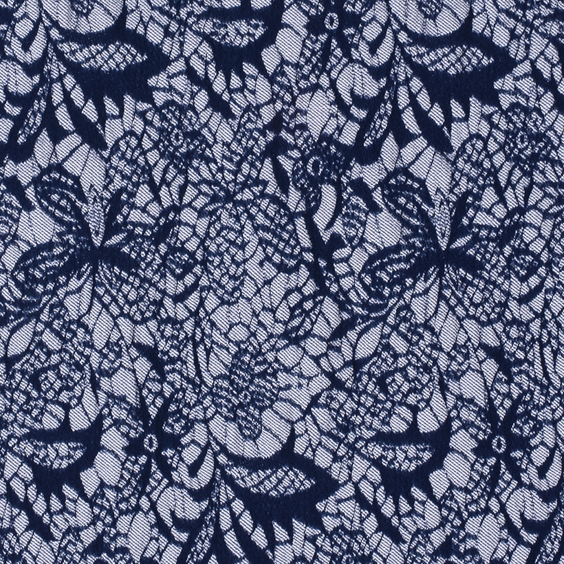 期货  蕾丝 针织 低弹 染色 连衣裙 短裙 套装 女装 春秋 61212-8