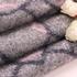 几何 呢料 柔软 羊毛 大衣 外套 女装 期货 70410-57