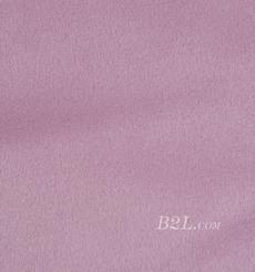 毛纺 梭织 素色 低弹 秋冬 外套 大衣 81018-2