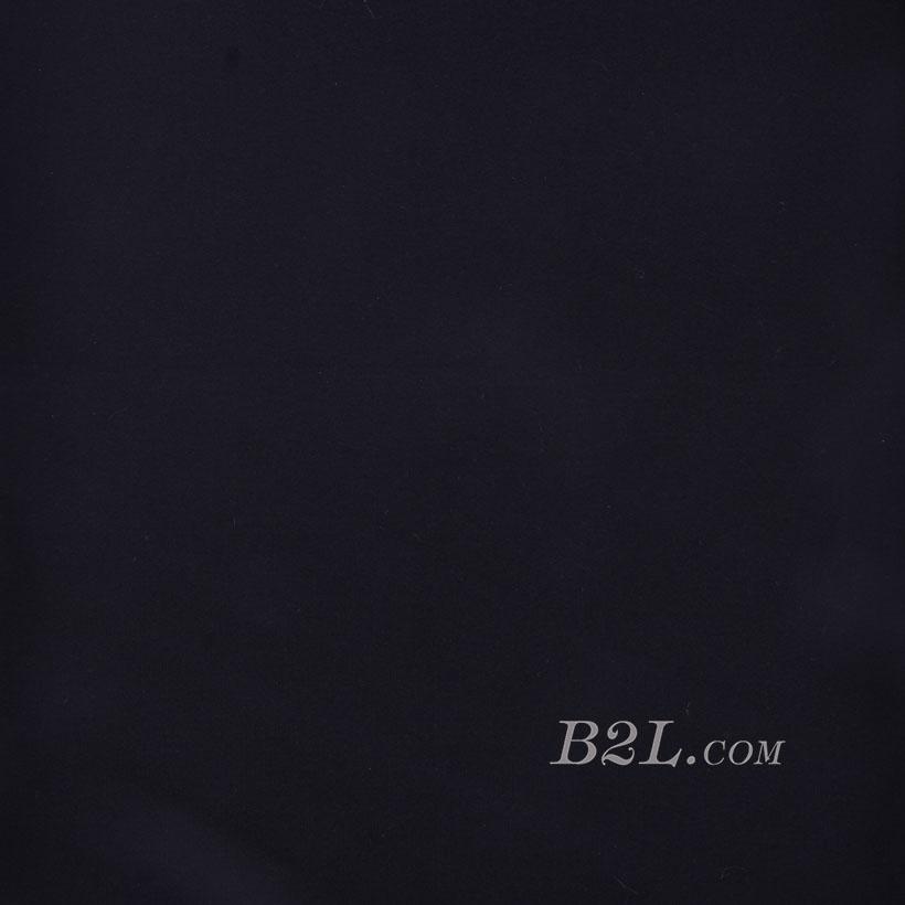针织 素色 高弹 细腻 染色 连衣裙 裤子 短裙 女装 春秋 70803-15