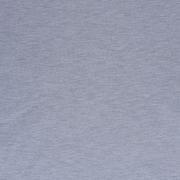 素色 呢料 柔軟 羊毛 大衣 外套 女裝 70410-53