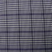 格子 噴氣 梭織 色織 提花 連衣裙 襯衫 短裙 外套 短褲 褲子 春秋 期貨 60327-36