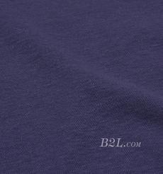 素色 针织 染色 弹力 女装 外套 春秋 80520-8