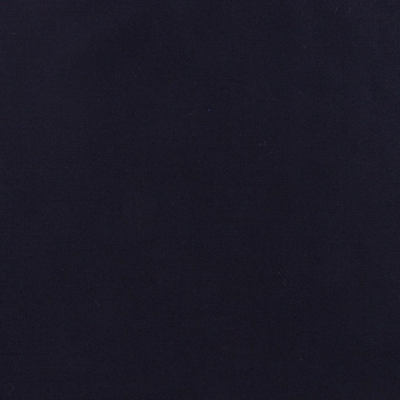 毛纺 素色 羊毛 染色 薄 精纺 西装 职业装 春秋 女装 男装 71122-66