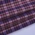格子 棉感 色织 平纹 外套 衬衫 上衣 厚 70622-88