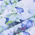 花朵 期货 梭织 印花 连衣裙 衬衫 短裙 薄 女装 春夏秋 60621-203