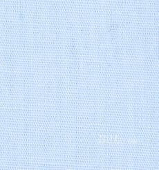 平纹 素色 梭织 染色 高弹 连衣裙 衬衫 柔软 细腻 棉感 女装 春夏 71116-26