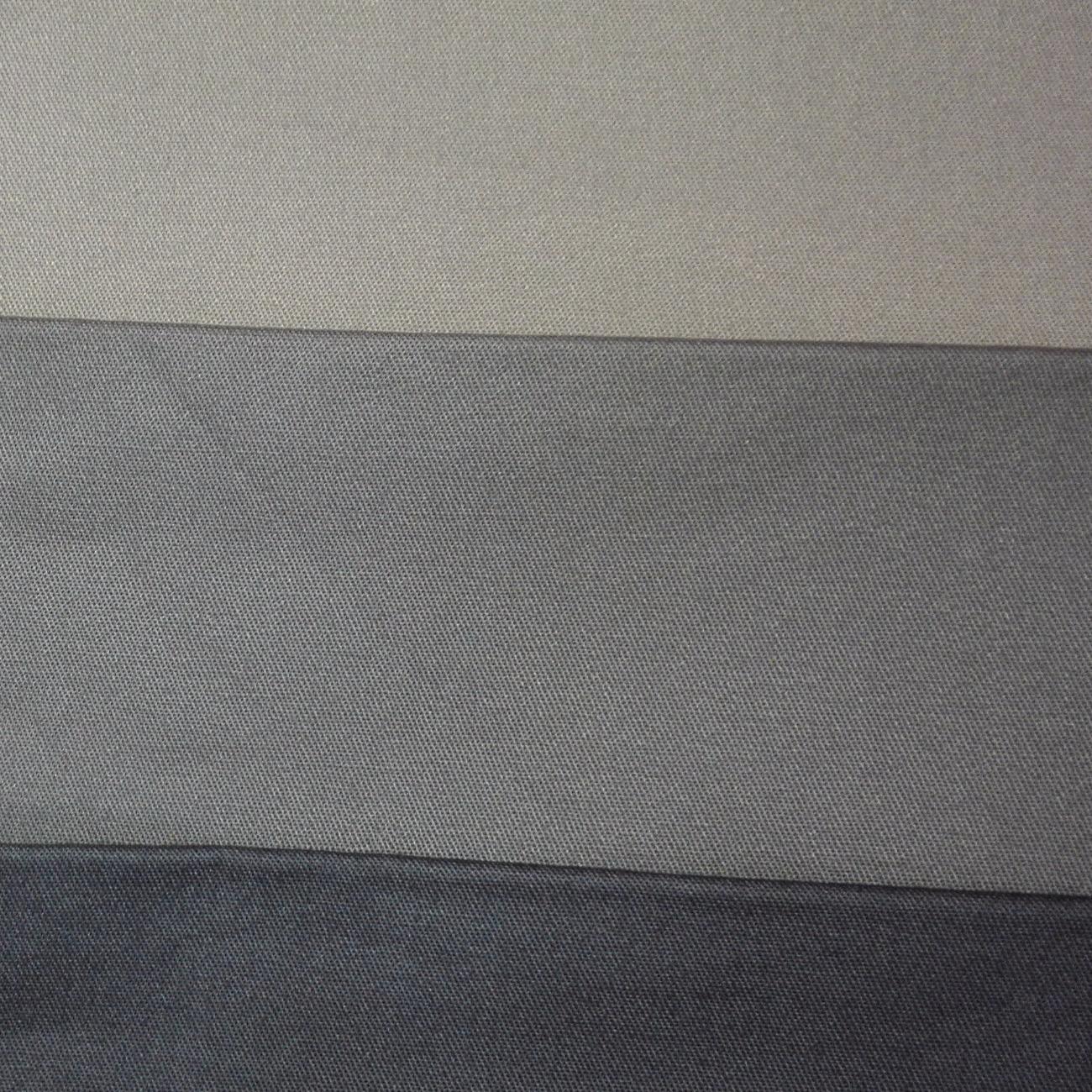 服装面料100%全棉C3221-13378梭织斜纹染色布