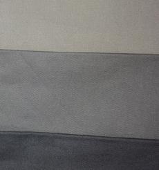 服裝面料100%全棉C3221-13378梭織斜紋染色布