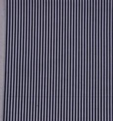 期货 条子 色织 全棉 梭织 低弹 棉感 连衣裙 外套 女装 61124-67