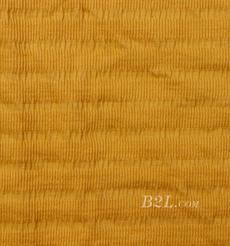 素色 條子 衛衣 全棉 低彈 針織 染色 針織衫 女裝 80527-5