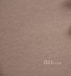 素色 呢料 時裝呢 染色 50毛 大衣 女裝 童裝 60803-16